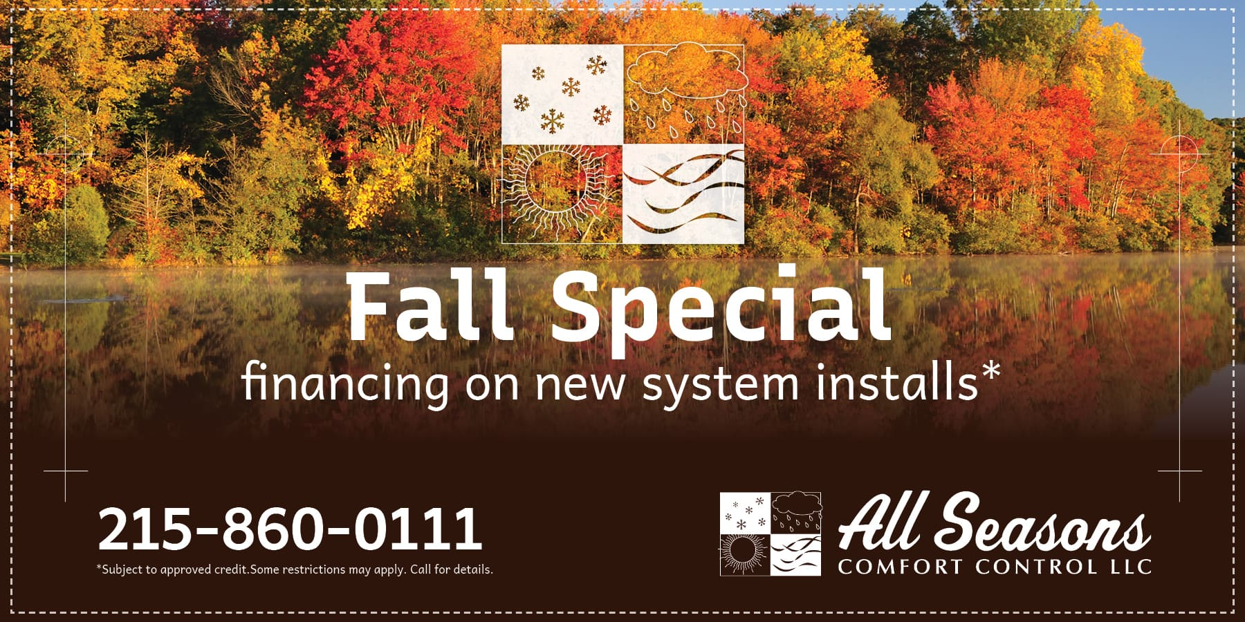 ASC fall special co