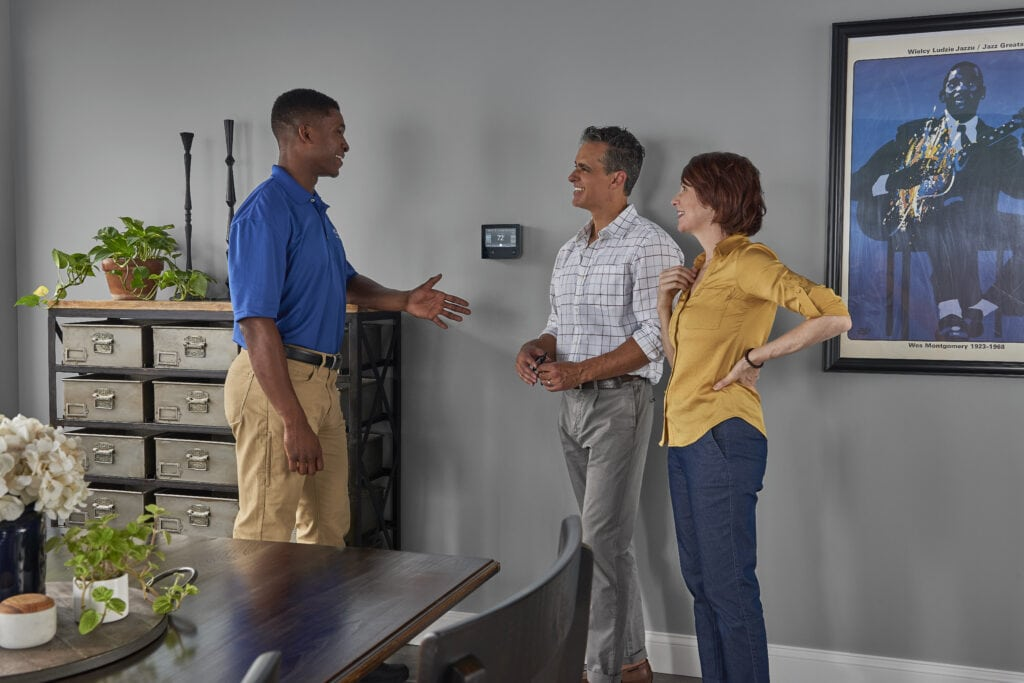 all seasons comfort control is now a carrier authorized dealer